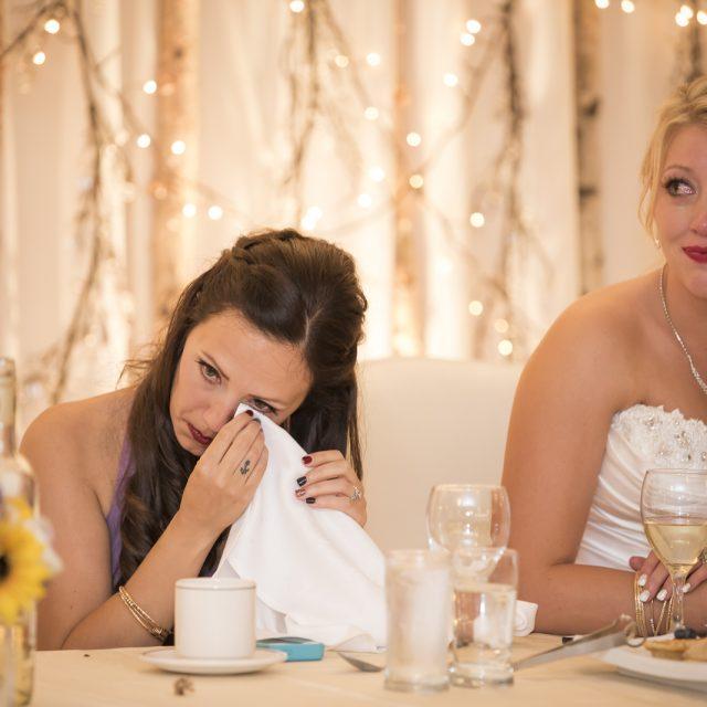 Pamela&Kris_Wedding_118