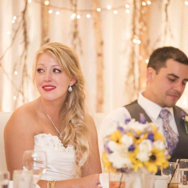 Pamela&Kris_Wedding_120