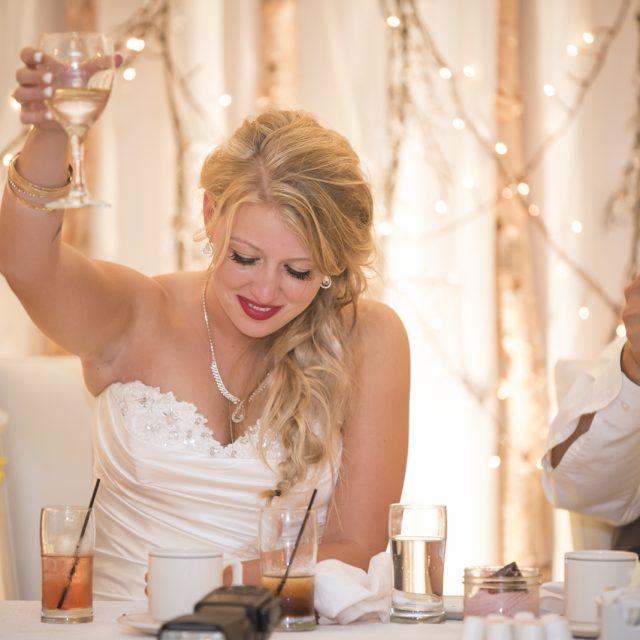 Pamela&Kris_Wedding_122