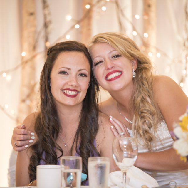 Pamela&Kris_Wedding_123
