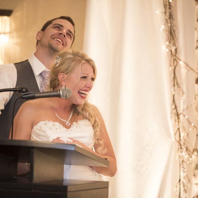 Pamela&Kris_Wedding_125