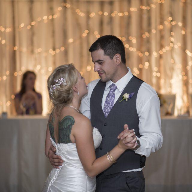 Pamela&Kris_Wedding_128