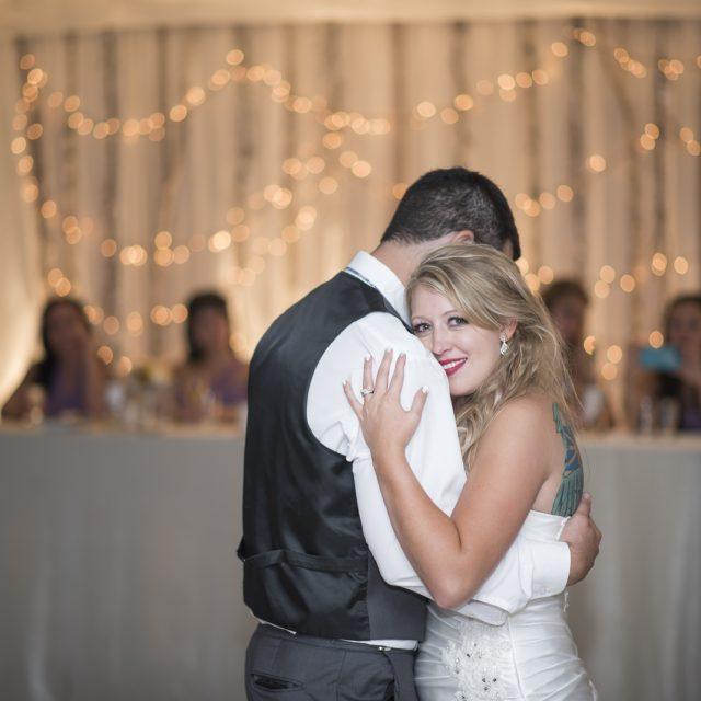 Pamela&Kris_Wedding_130