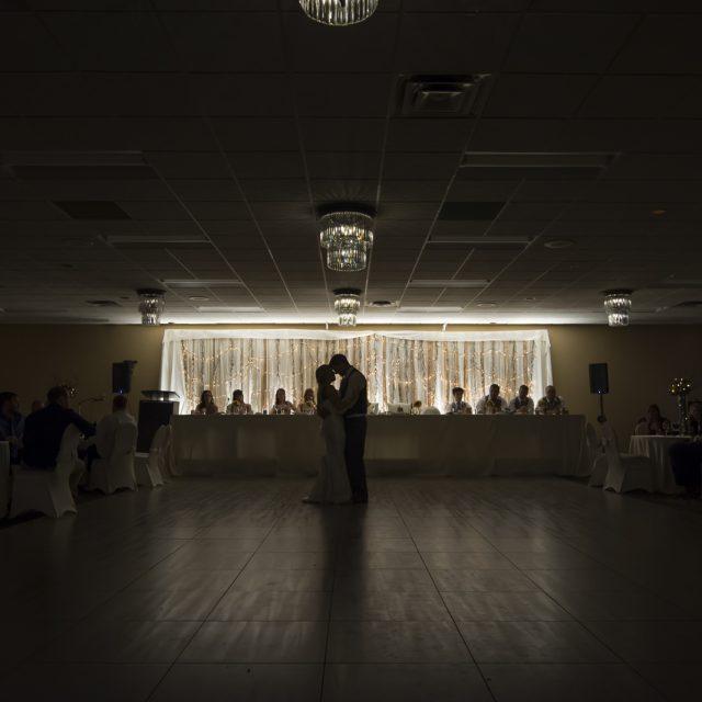 Pamela&Kris_Wedding_131