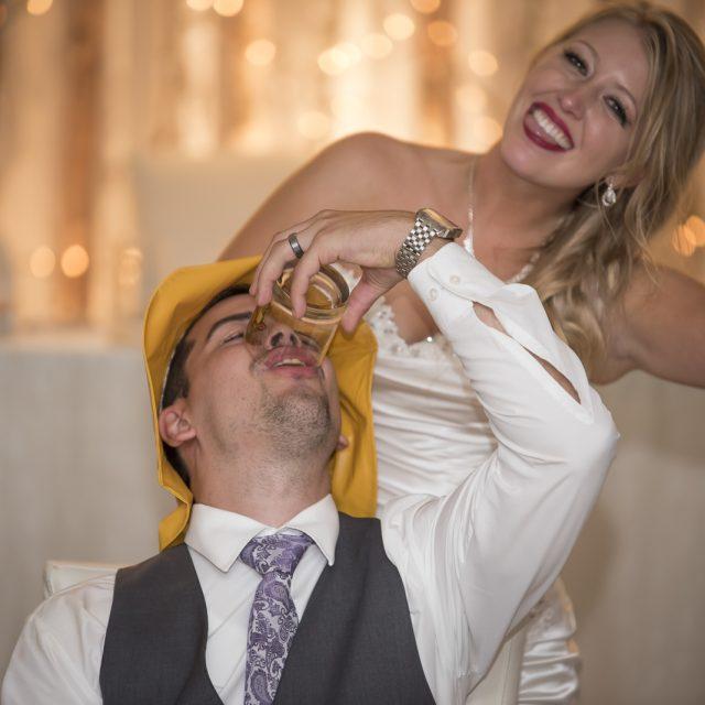 Pamela&Kris_Wedding_132