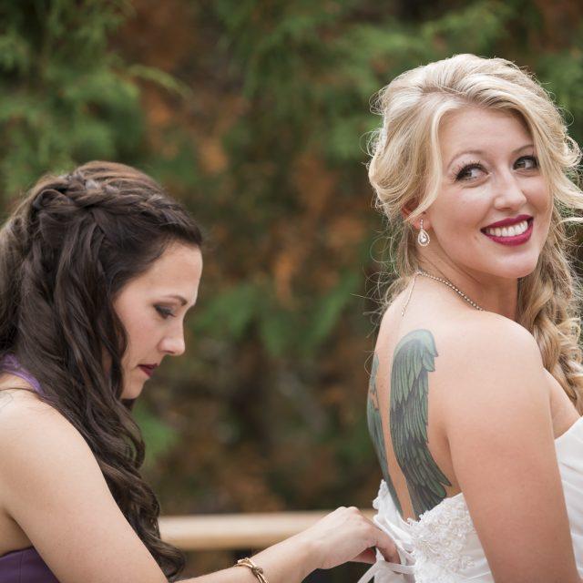 Pamela&Kris_Wedding_22