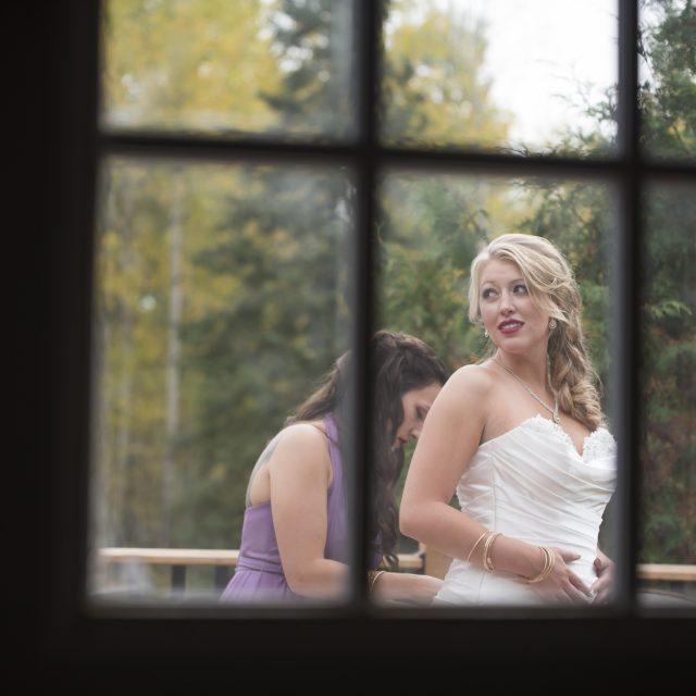 Pamela&Kris_Wedding_24