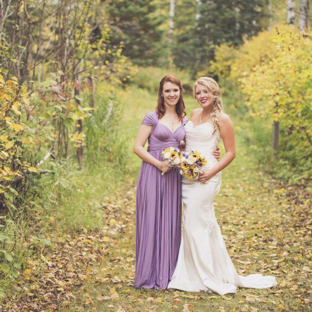 Pamela&Kris_Wedding_27