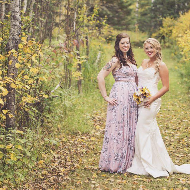 Pamela&Kris_Wedding_28
