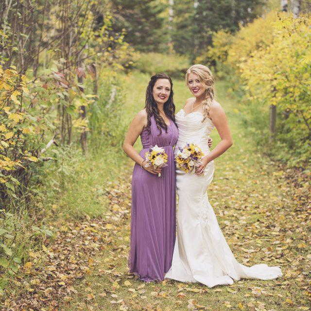 Pamela&Kris_Wedding_29