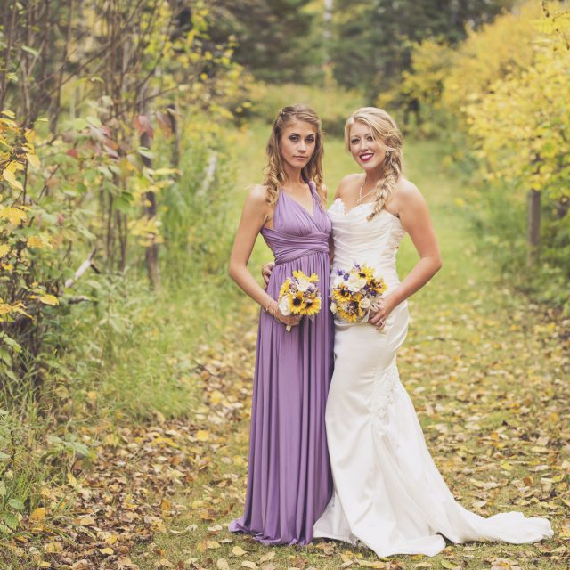 Pamela&Kris_Wedding_30