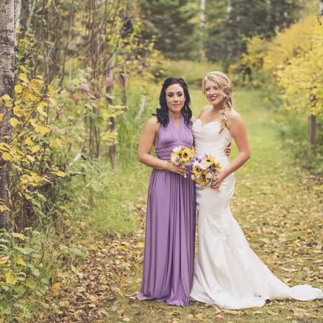 Pamela&Kris_Wedding_31