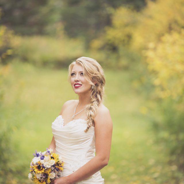 Pamela&Kris_Wedding_32