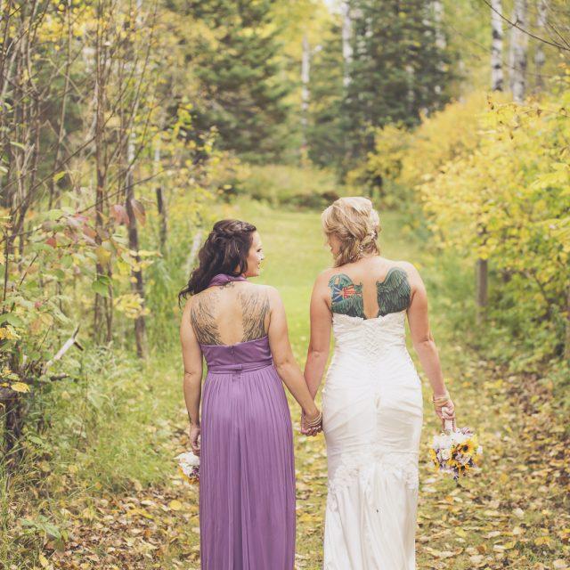 Pamela&Kris_Wedding_35