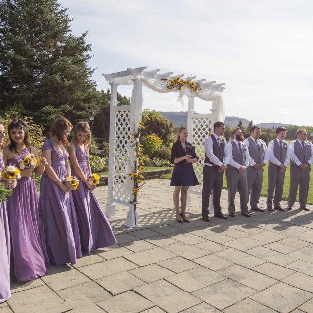Pamela&Kris_Wedding_52