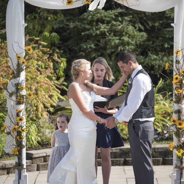 Pamela&Kris_Wedding_56