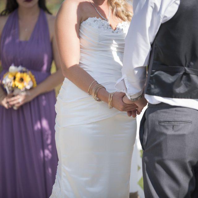 Pamela&Kris_Wedding_58