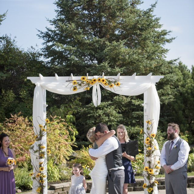 Pamela&Kris_Wedding_61