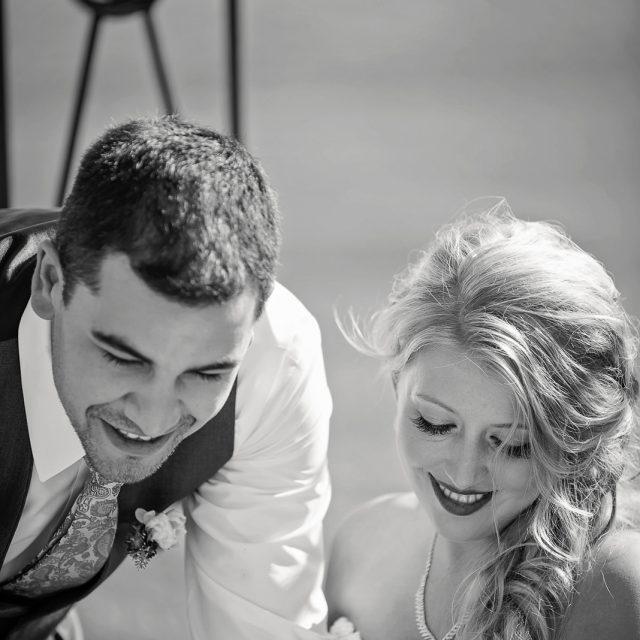 Pamela&Kris_Wedding_62