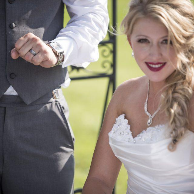 Pamela&Kris_Wedding_63