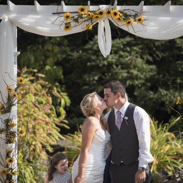 Pamela&Kris_Wedding_65
