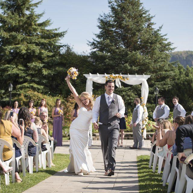 Pamela&Kris_Wedding_66