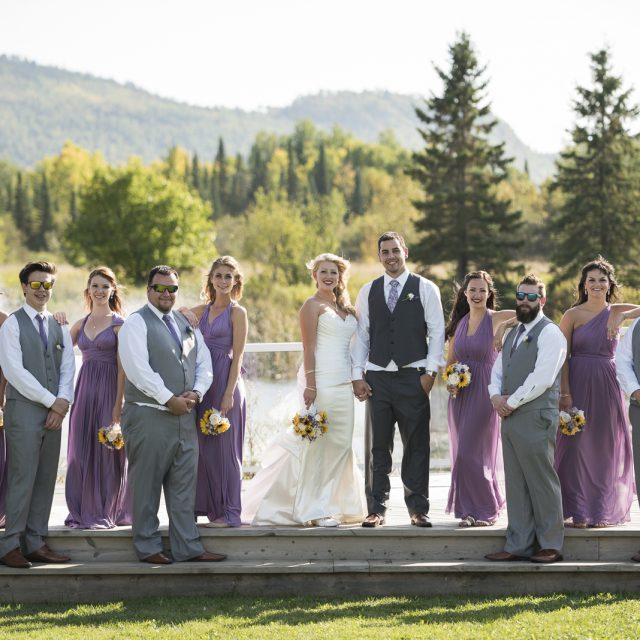 Pamela&Kris_Wedding_73