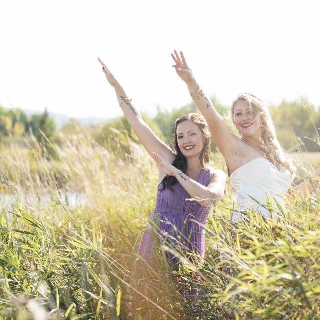 Pamela&Kris_Wedding_80