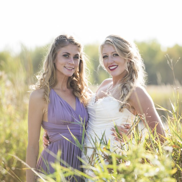 Pamela&Kris_Wedding_81