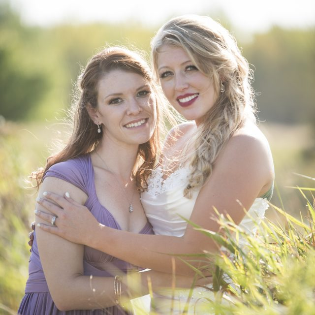 Pamela&Kris_Wedding_82