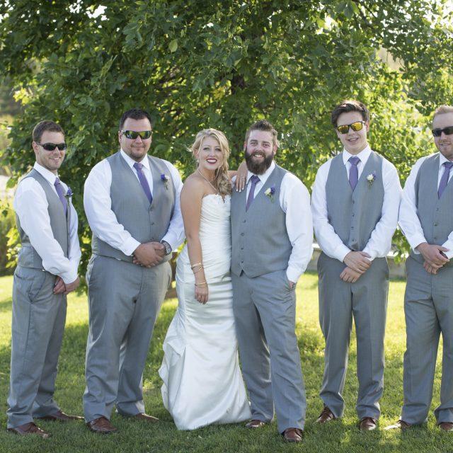 Pamela&Kris_Wedding_89