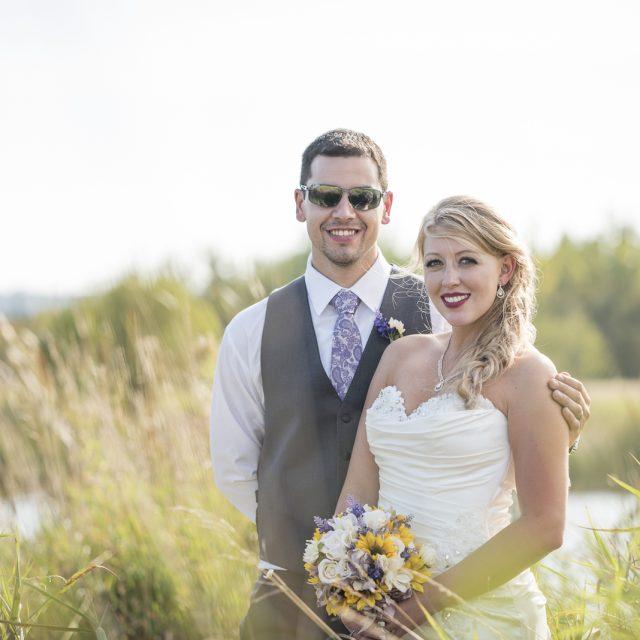 Pamela&Kris_Wedding_92