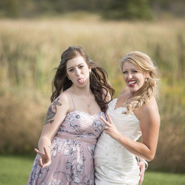 Pamela&Kris_Wedding_93