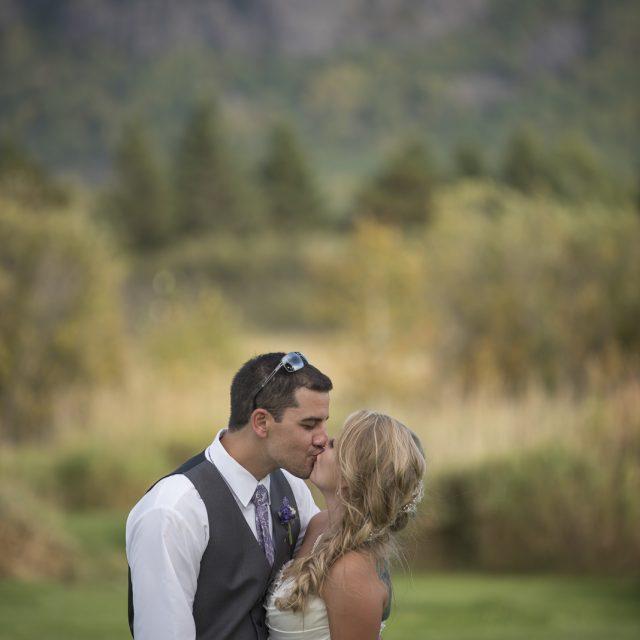 Pamela&Kris_Wedding_95