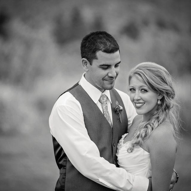 Pamela&Kris_Wedding_96
