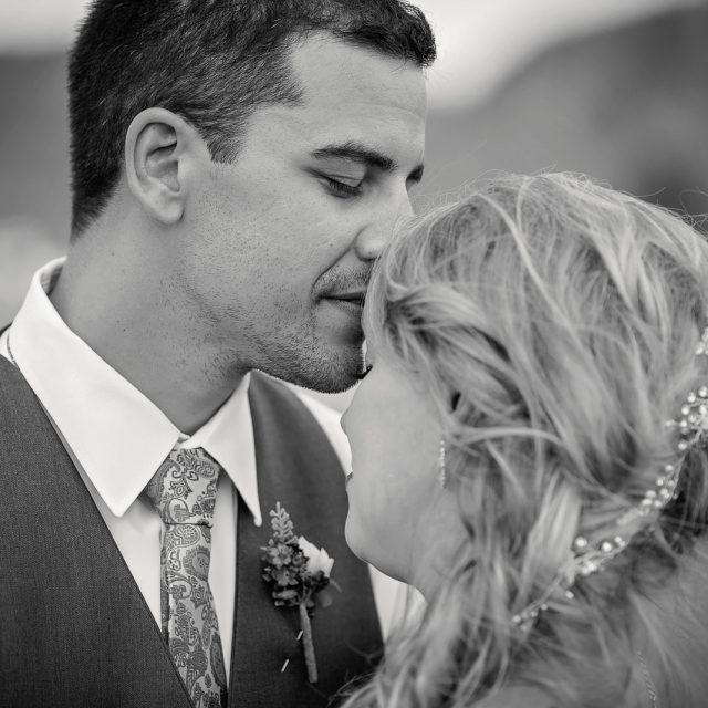 Pamela&Kris_Wedding_98