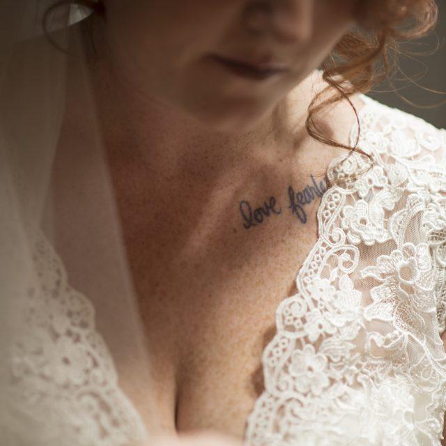 Sarah&James_Wedding_Photography_DGM__100