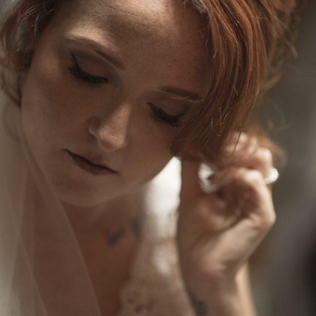 Sarah&James_Wedding_Photography_DGM__101