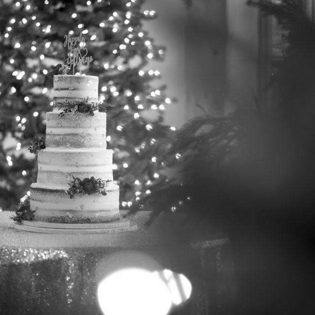 Sarah&James_Wedding_Photography_DGM__193