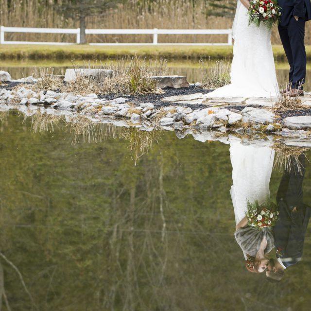 Sarah&James_Wedding_Photography_DGM__212