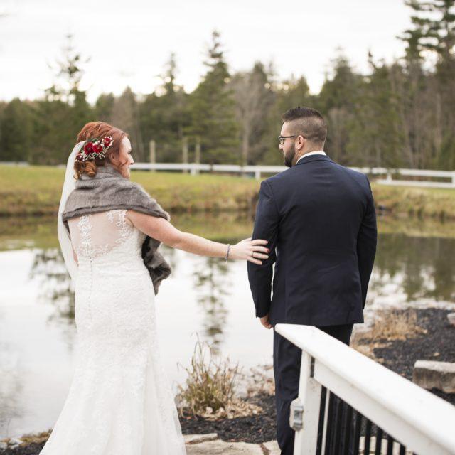 Sarah&James_Wedding_Photography_DGM__229