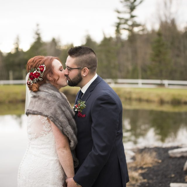 Sarah&James_Wedding_Photography_DGM__232