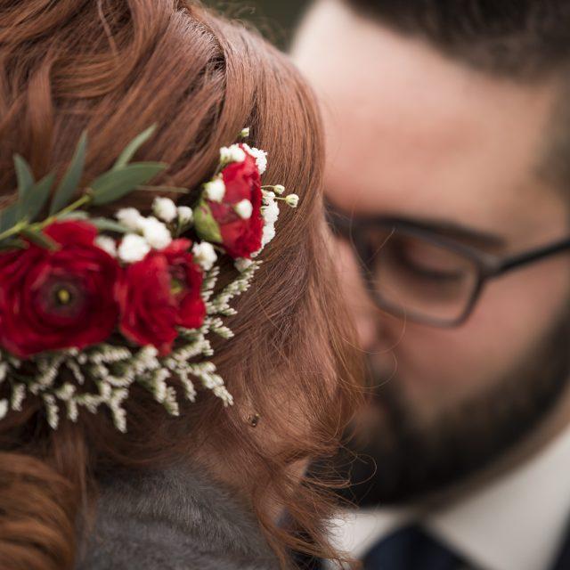 Sarah&James_Wedding_Photography_DGM__238