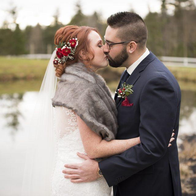 Sarah&James_Wedding_Photography_DGM__240