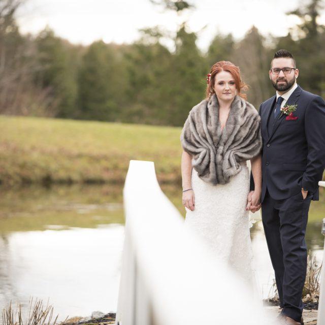 Sarah&James_Wedding_Photography_DGM__241