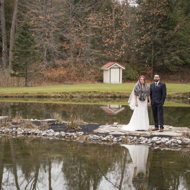 Sarah&James_Wedding_Photography_DGM__250