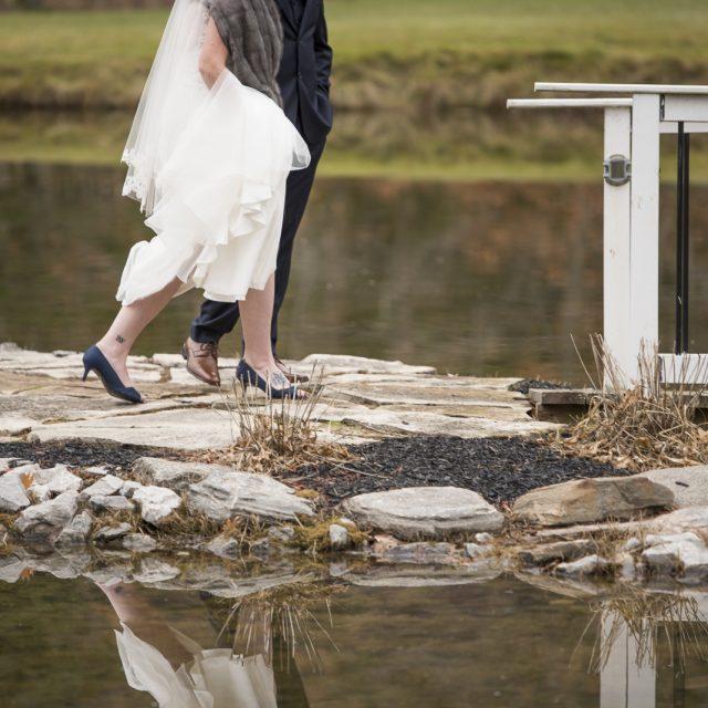 Sarah&James_Wedding_Photography_DGM__253