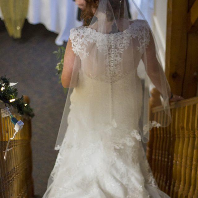 Sarah&James_Wedding_Photography_DGM__283