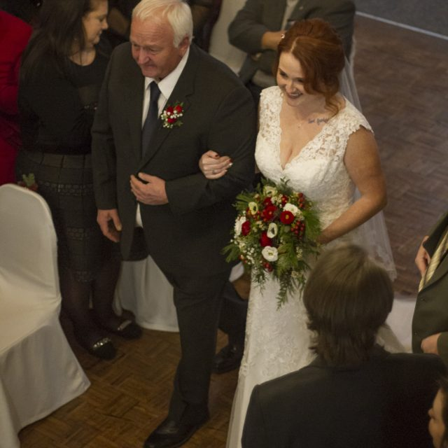 Sarah&James_Wedding_Photography_DGM__285