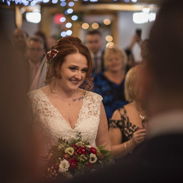 Sarah&James_Wedding_Photography_DGM__309
